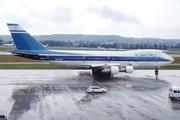 Boeing 747-258C
