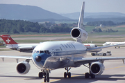 McDonnell Douglas DC-10-30 (PP-VMA)