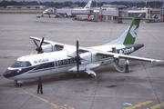 ATR 42-320 (F-OHFD)