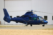 Eurocopter AS-365N-3 Dauphin 2 (F-HUGO)