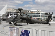 Boeing H-64D Apache Longbow - 09-05589