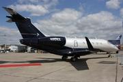 Embraer EMB-545 Legacy 450 (N801EE)