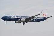 Boeing 737-8K5(WL) (D-ATUD)
