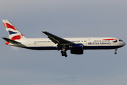 Boeing 767-336/ER (G-BNWA)
