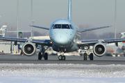 Embraer ERJ-175SU (ERJ-170-200 SU) (C-FEJB)