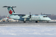 De Havilland Canada DHC-8-301 Dash 8