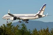 Boeing 757-23N (SX-RFA)