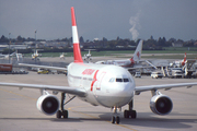 A310-324MRTT (OE-LAA)