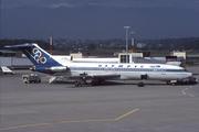 Boeing 727-230