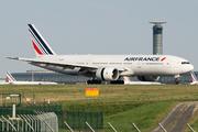 Boeing 777-228/ER (F-GSPA)