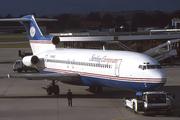Boeing 727-212A