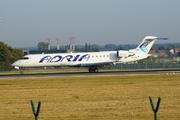 Bombardier CRJ-701/ER