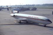 Boeing 727-2B6/Adv