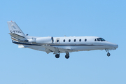 Cessna 560XL Citation Excel (C-FTXL)