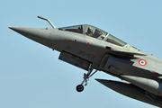 Dassault Rafale C (30-GX)