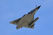 Dassault Mirage 2000N (125-AL)
