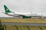 Boeing 737-82K