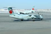 De Havilland Canada DHC-8-402Q Dash 8 (C-GGBF)
