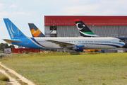 Boeing 767-332 (5N-ASG)