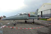 Aero Vodochody L-39ZO Albatros (ES-TLT)