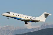 Gulfstream G280 (N280C)