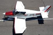 Robin DR-400-140B (F-GYRL)