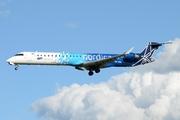 Bombardier CRJ-900 (ES-ACG)