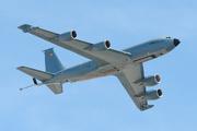 Boeing C-135FR Stratotanker (93-CB)