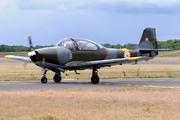 Focke Wulf FWP-149D