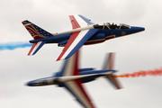 Dassault/Dornier Alpha Jet E - F-UGFF