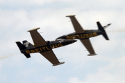 Aero Vodochody L-39C Albatros (ES-YLN)