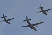 Transall C-160R (64-GM)