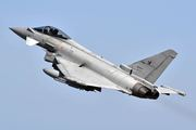 Eurofighter EF-2000 Typhoon S (36-21)