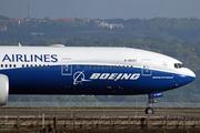 Boeing 777-309/ER