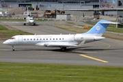 Bombardier BD-700-1A10 Global Express/Global 5000 XRS (OK1)