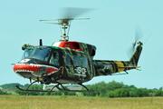 Agusta/Bell AB-212AM (5820)