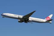Boeing 777-36N/ER (B-18055)