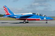 Dassault/Dornier Alpha Jet E (F-UGFK)