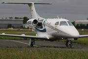 Embraer 500 Phenom 100