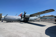 C-130J-30 Hercules (L382) (01-1461)