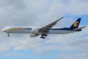 Boeing 777-35R/ER (VT-JEH)