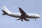 Airbus A310-324/ET (F-OGYP)