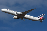 Boeing 787-9 Dreamliner (F-HRBA)
