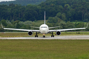 Boeing 767-332/ER (N185DN)