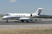 Bombardier BD-100-1A10 Challenger 350 (CS-CHC)