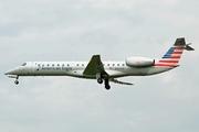 Embraer ERJ-145LR (N633AE)