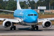 Boeing 737-7K2/W