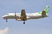 Saab 340A (SP-KPR)