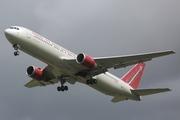 Boeing 767-33A(ER)