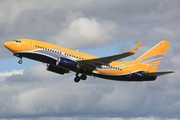 Boeing 737-73V (WL)